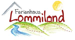 Ferienhaus Lommiland